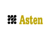 asten-groupe