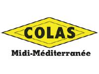 colas-midi-méditerranée--agence-de-marseille