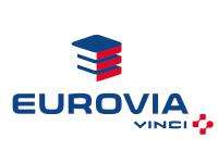 eurovia-agence-port-de-bouc-marseille-aix-en-provence