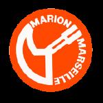 logo-marion-tp-marseille-topo-servis-geometre-paca